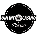 Online Casinos Player