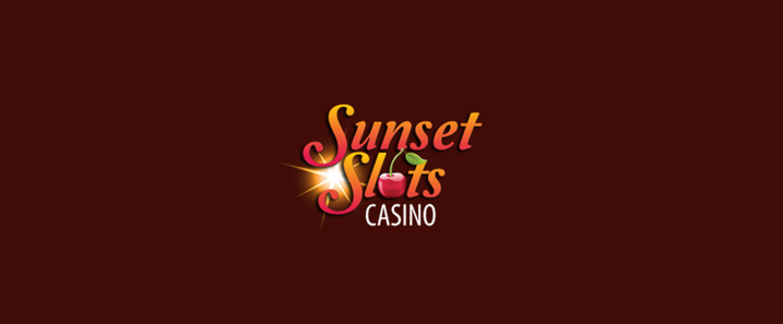 SUNSET SLOTS: MORE THAN MEETS THE EYE